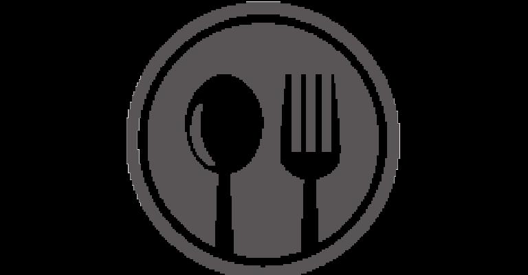 Ristorazione e catering