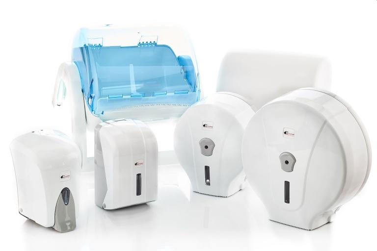 La Casalinda - Dispenser e sistemi erogazione