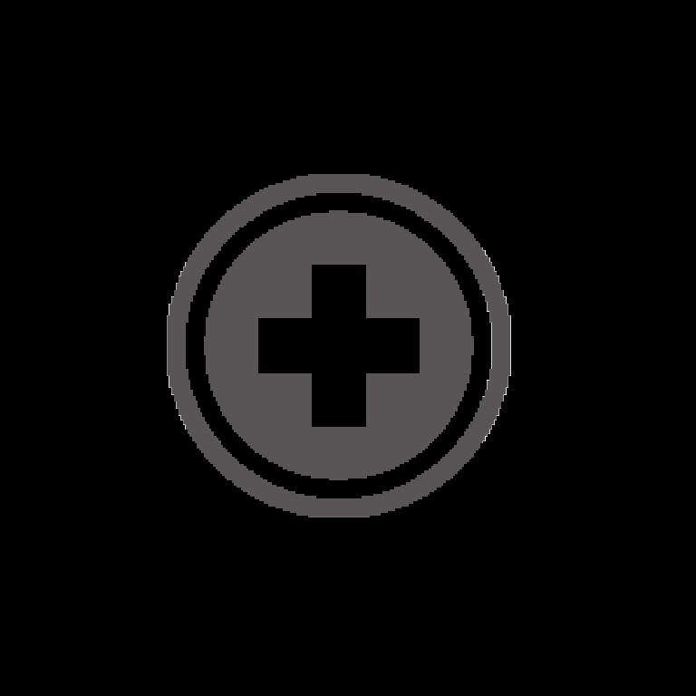 Sanità e strutture assistenziali